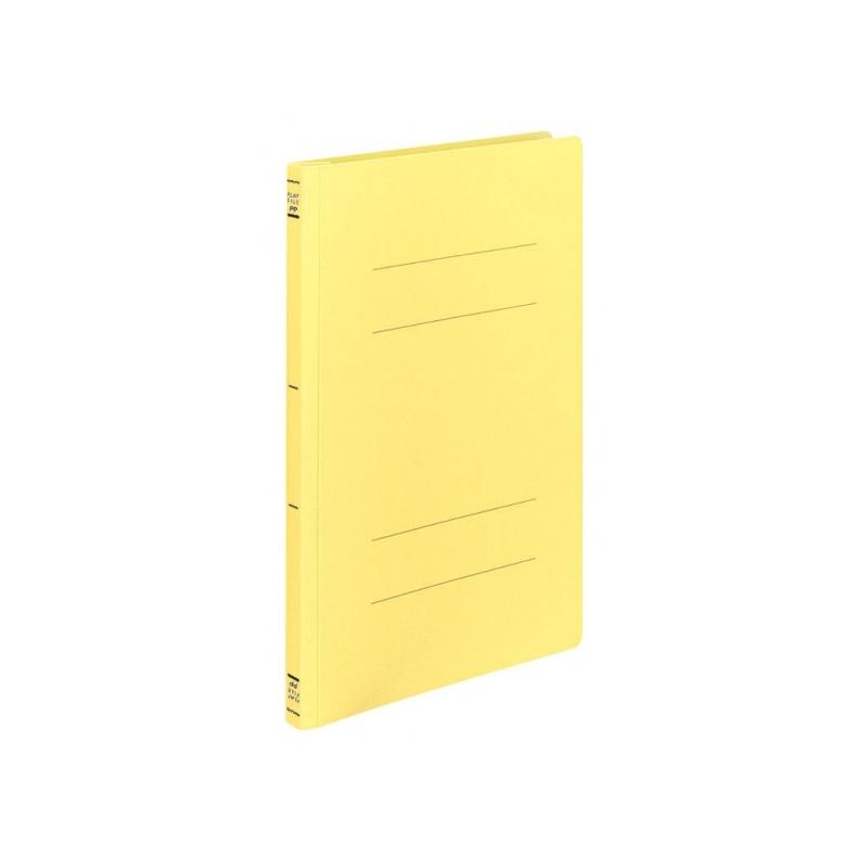 A4-S Flat File | KOKUYO